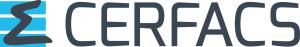 logo_cerfacs